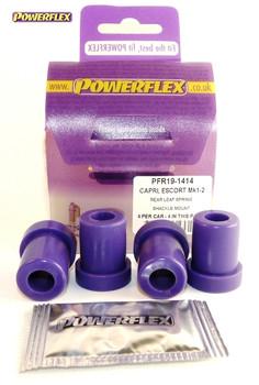 Powerflex PFR19-1414
