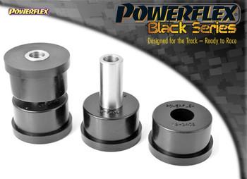 Powerflex PFR19-2408BLK