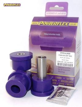 Powerflex PFR19-2409