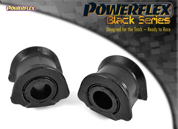 Powerflex PFF19-122BLK