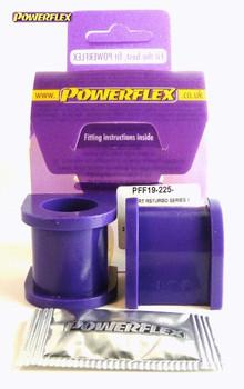Powerflex PFF19-225-26