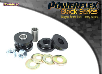 Powerflex PFR19-203BLK