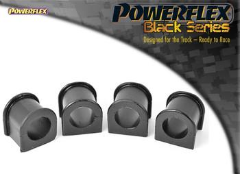 Powerflex PFR19-210-16BLK