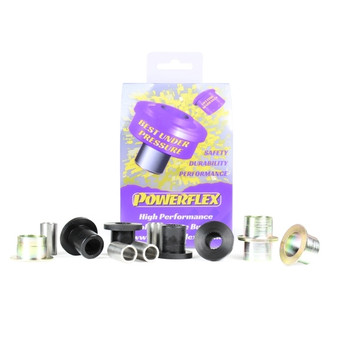 Powerflex Rear Wishbone To Hub Bushes - Escort Mk3 & 4, XR3i, Orion All Types (1980-1990) - PFR19-219