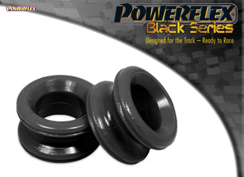 Powerflex PFR19-220BLK