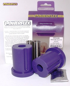 Powerflex PFR19-606