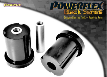Powerflex PFR19-606BLK