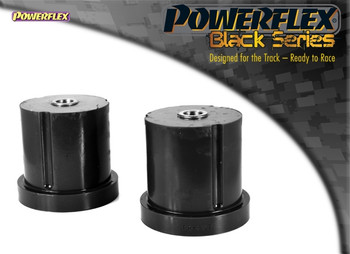 Powerflex PFR19-607BLK