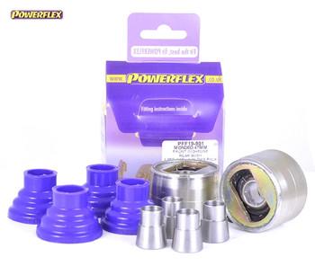 Powerflex PFF19-901