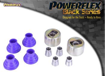 Powerflex PFF19-901BLK