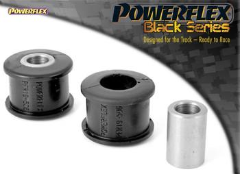 Powerflex PFR19-506BLK