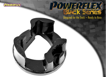 Powerflex PFF80-1120BLK
