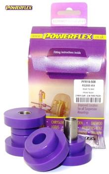 Powerflex PFR19-508