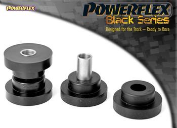Powerflex PFR19-508BLK