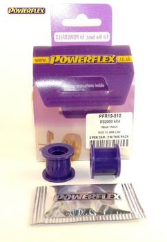 Powerflex PFR19-510