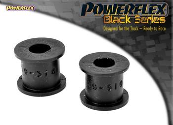 Powerflex PFR19-510BLK