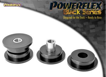 Powerflex PFR19-512BLK
