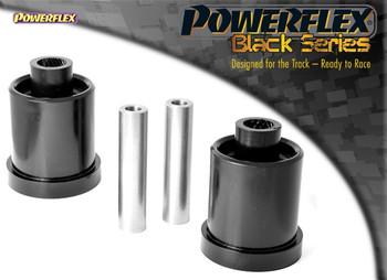 Powerflex PFR80-1110BLK