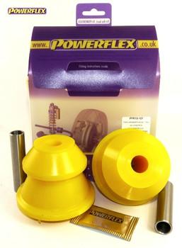 Powerflex PFR19-107