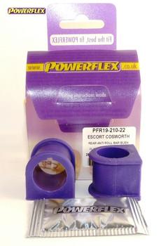 Powerflex PFR19-210-22