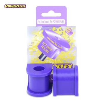 Powerflex PFF19-225-18