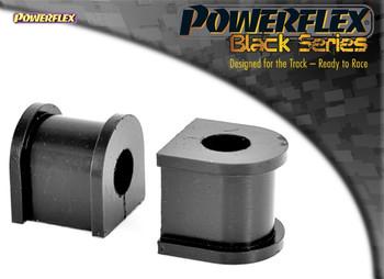 Powerflex PFF19-225-18BLK