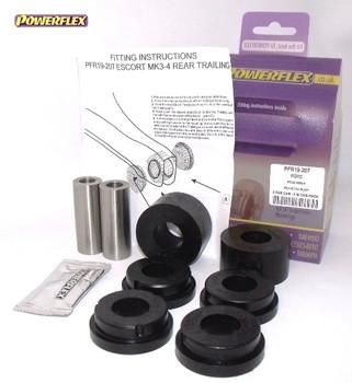 Powerflex PFR19-207