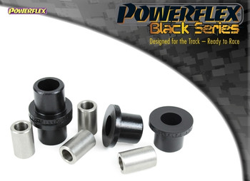 Powerflex PFR19-219BLK