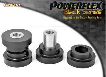 Powerflex PFR19-211BLK