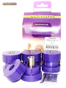 Powerflex PFR19-304