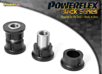 Powerflex PFR19-306BLK
