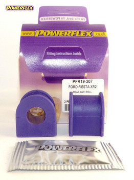 Powerflex PFR19-307