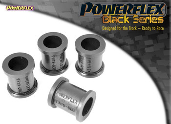 Powerflex PFR19-608BLK