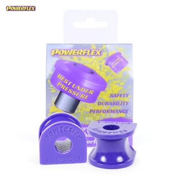 Powerflex PFF19-603-15