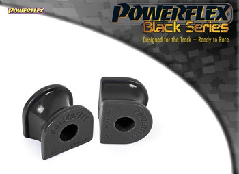 Powerflex PFF19-603-15BLK