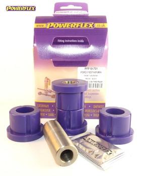 Powerflex PFF19-701
