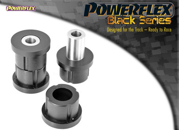 Powerflex PFF19-701BLK
