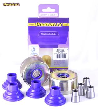 Powerflex PFF19-702