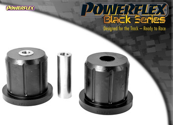 Powerflex PFR19-707BLK