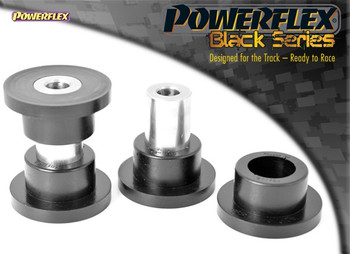 Powerflex PFF19-1101BLK