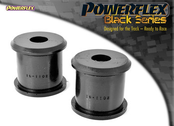 Powerflex PFF19-1102BLK
