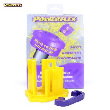 Powerflex PFF19-1120