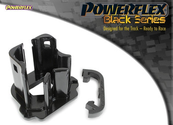 Powerflex PFF19-1120BLK