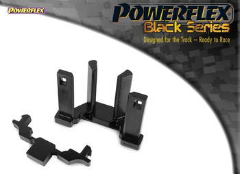Powerflex PFF19-1121BLK