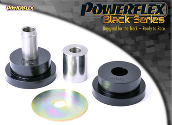 Powerflex PFF19-2002BLK