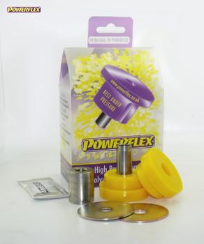 Powerflex PFF19-2004