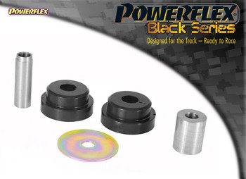 Powerflex PFF19-2004BLK