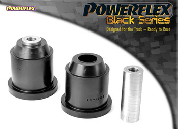 Powerflex PFR19-1105BLK