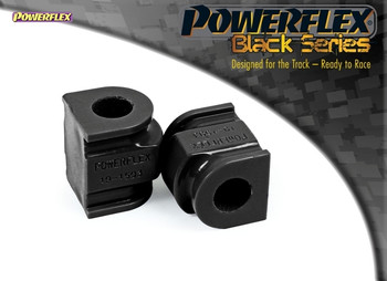 Powerflex PFF19-1503-19BLK