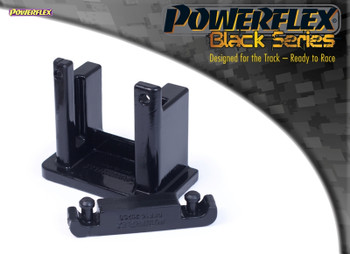 Powerflex PFF19-2026BLK